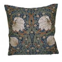 Gobelínový povlak na polštář  - Pimpernel  by William Morris
