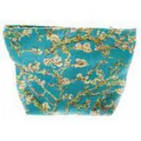 Kosmetická taška  - Amandier by Vincent van Gogh