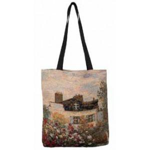 Big Bag taška  -  Maison by Monet