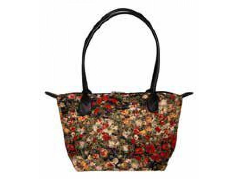 Dámská kabelka - Maison by Monet