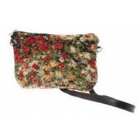 Dámská kabelka přes rameno - Maison by Monet