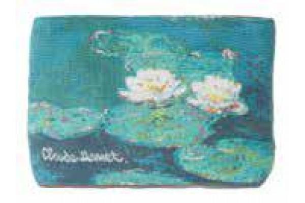 Kosmetická taška  - Effet du soir by Monet