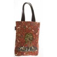 Big Bag taška  - Milani Licorn by Museum Cluny